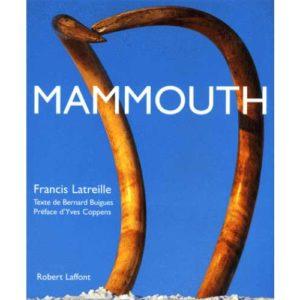 Mammouth (Francis Latreille et Bernard Buigues)
