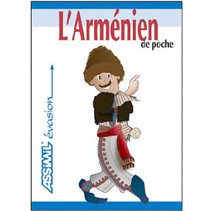 L'Arménien de poche