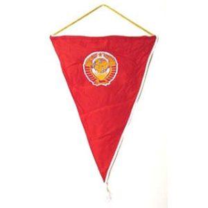 Fanion Union soviétique