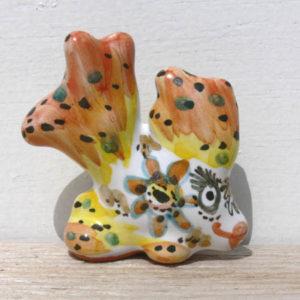 gzh060 – Porcelaine de Gzhel (Ghzel)