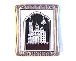 Moscou – IN1001